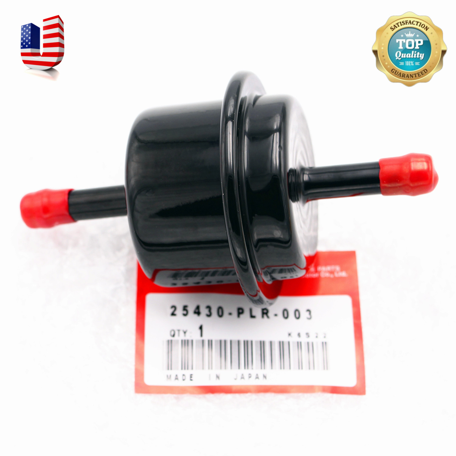 New Automatic Transmission Filter ATF Fit For Honda Civic