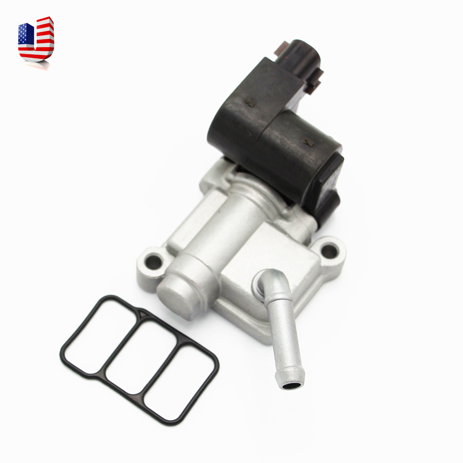 OEM IAC Idle Air Control Valve Fits For Acura RSX Honda