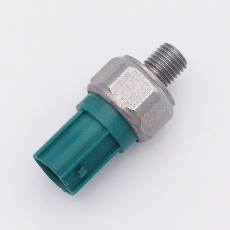 Automatic Transmission 4th Gear Oil Pressure Switch Sensor